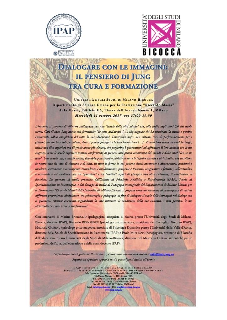 IPAP-Bicocca-2017 (1)